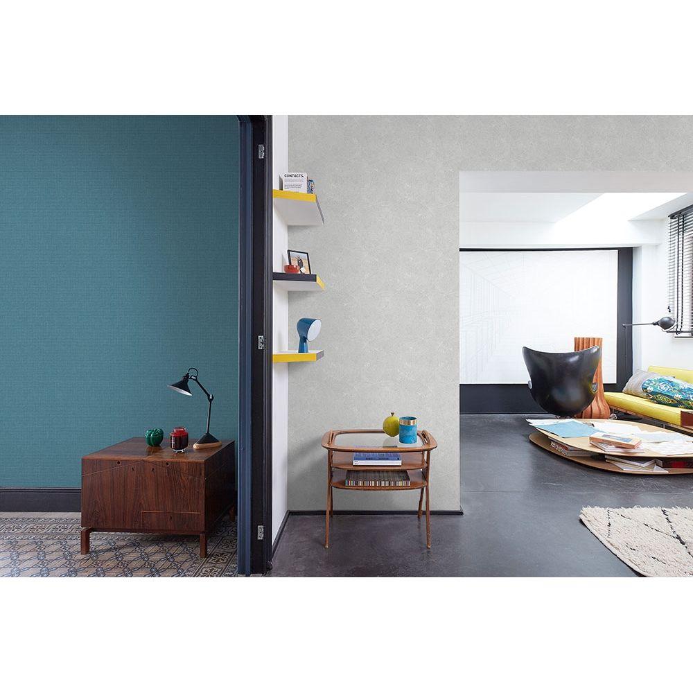 Обои IW1103 Grandeco Inspiration Wall  0,53 х 10,05