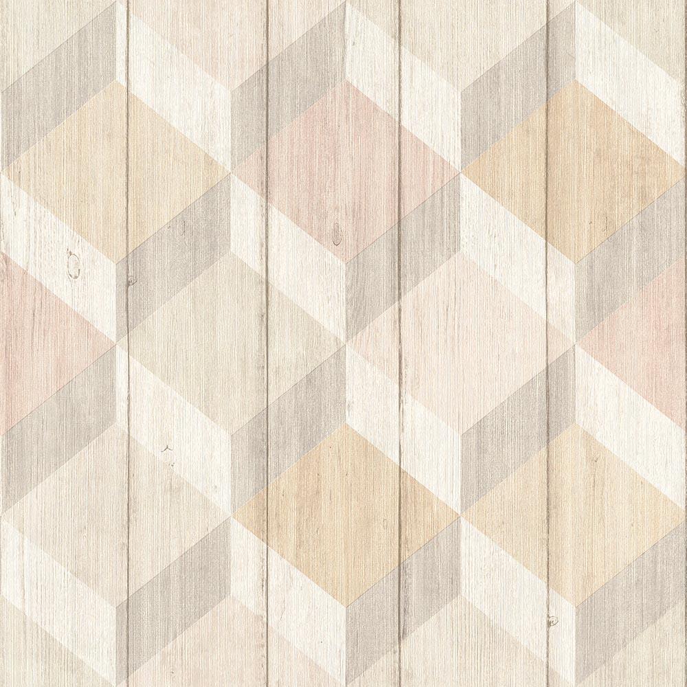 Шпалери IW2001 Grandeco Inspiration Wall  0,53 х 10,05