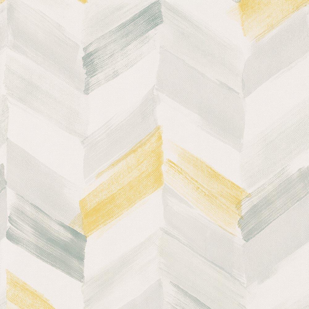Шпалери IW2102 Grandeco Inspiration Wall  0,53 х 10,05