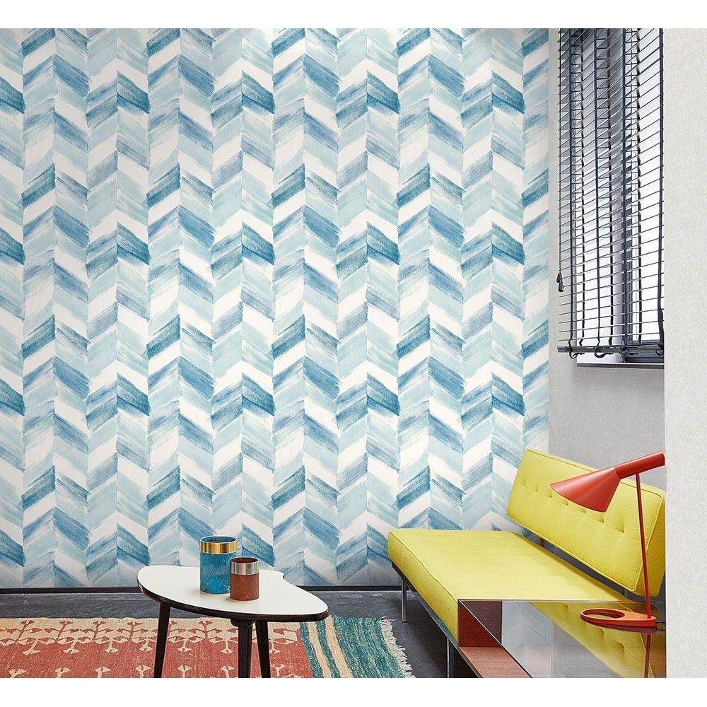 Обои IW2103 Grandeco Inspiration Wall  0,53 х 10,05