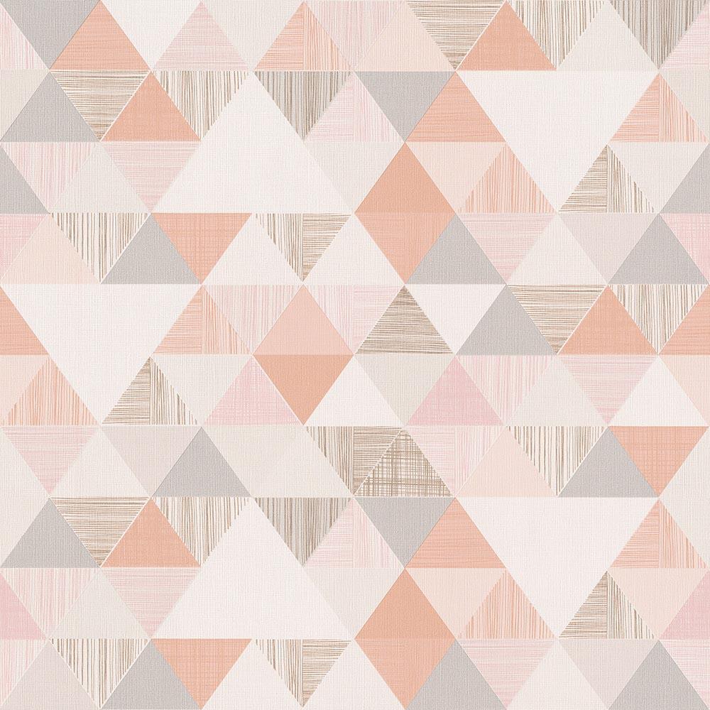 Шпалери IW3002 Grandeco Inspiration Wall  0,53 х 10,05