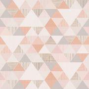 Обои IW3002 Grandeco Inspiration Wall  0,53 х 10,05