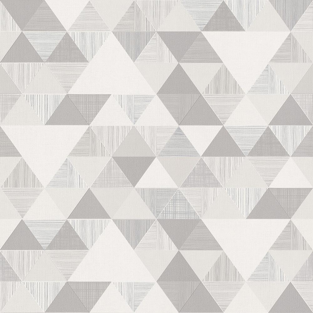 Обои IW3004 Grandeco Inspiration Wall  0,53 х 10,05