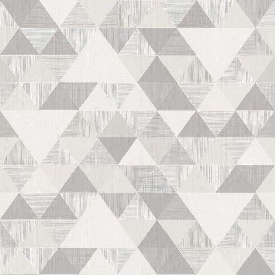 Шпалери IW3004 Grandeco Inspiration Wall  0,53 х 10,05