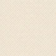 Шпалери IW3101 Grandeco Inspiration Wall  0,53 х 10,05