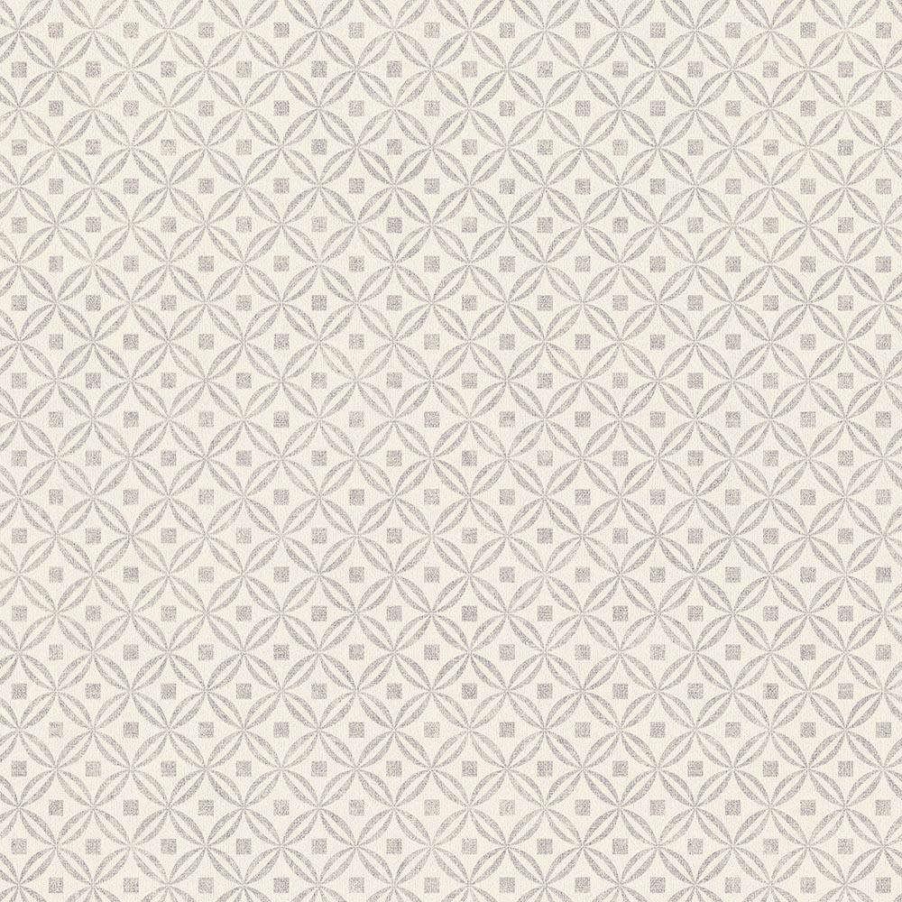 Шпалери IW3102 Grandeco Inspiration Wall  0,53 х 10,05