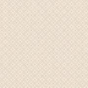 Шпалери IW3104 Grandeco Inspiration Wall  0,53 х 10,05