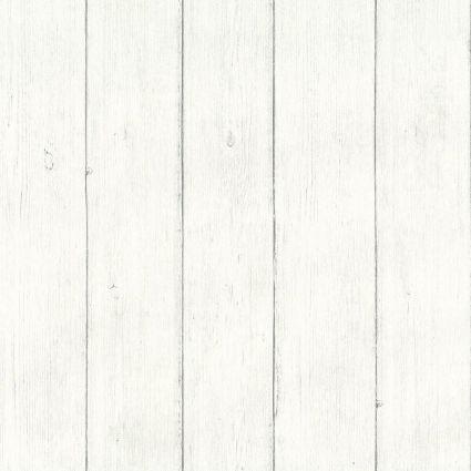 Шпалери IW3202 Grandeco Inspiration Wall  0,53 х 10,05