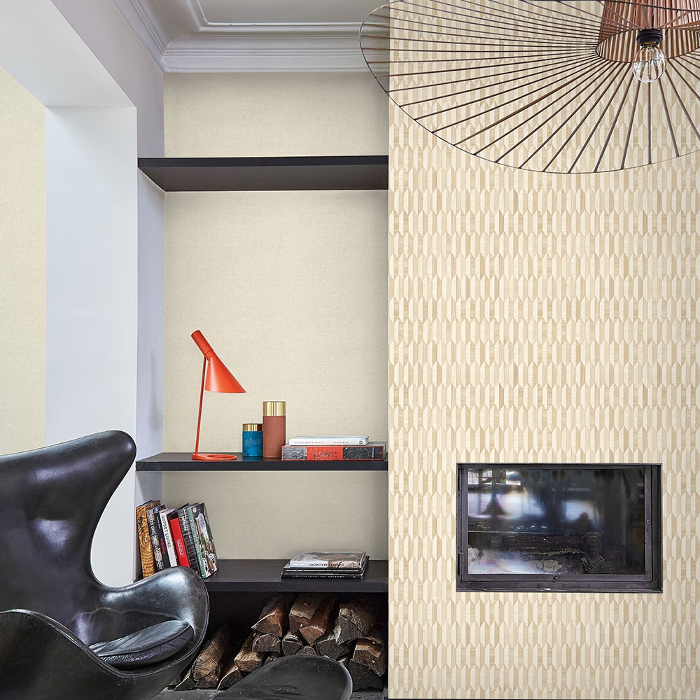Шпалери IW3301 Grandeco Inspiration Wall  0,53 х 10,05