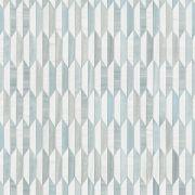 Шпалери IW3302 Grandeco Inspiration Wall  0,53 х 10,05