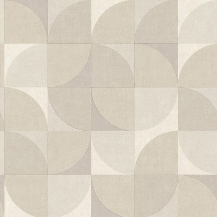 Шпалери IW3402 Grandeco Inspiration Wall  0,53 х 10,05