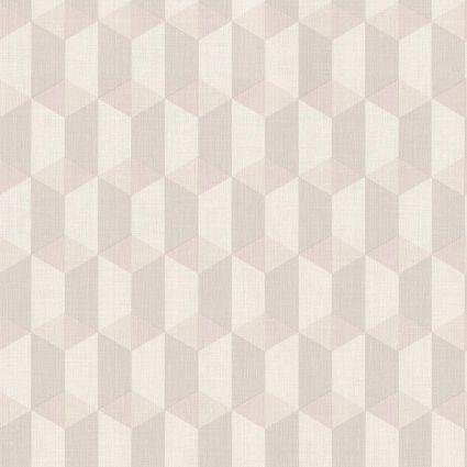 Шпалери IW3501 Grandeco Inspiration Wall  0,53 х 10,05