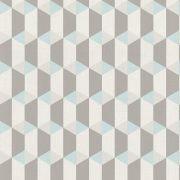 Шпалери IW3502 Grandeco Inspiration Wall  0,53 х 10,05