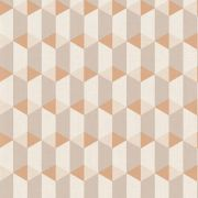 Обои IW3504 Grandeco Inspiration Wall  0,53 х 10,05