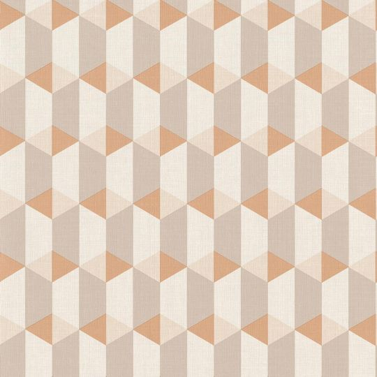 Шпалери IW3504 Grandeco Inspiration Wall  0,53 х 10,05