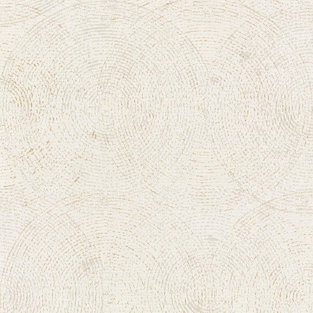 Шпалери IW3601 Grandeco Inspiration Wall  0,53 х 10,05