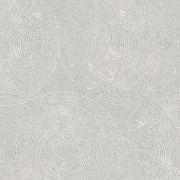 Шпалери IW3602 Grandeco Inspiration Wall  0,53 х 10,05