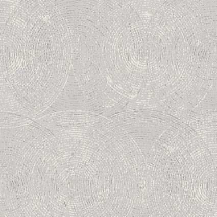 Обои IW3602 Grandeco Inspiration Wall  0,53 х 10,05