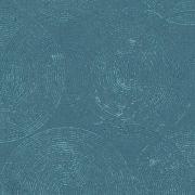 Шпалери IW3603 Grandeco Inspiration Wall  0,53 х 10,05