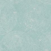 Шпалери IW3604 Grandeco Inspiration Wall  0,53 х 10,05