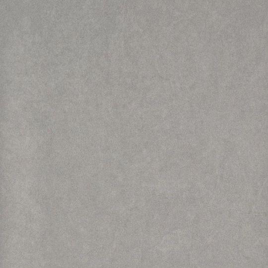 Обои Casadeco Jardins suspendus JDSP82381505 однотонные каменный серый
