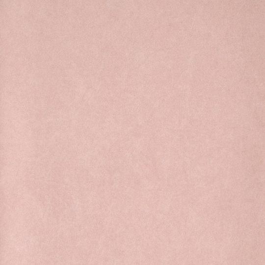 Обои Casadeco Jardins suspendus JDSP82384130 однотонные розовые