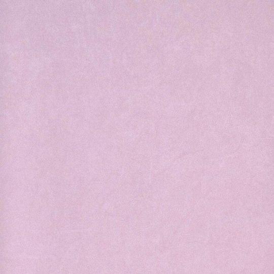 Обои Casadeco Jardins suspendus JDSP82385131 однотонные ярко-розовые