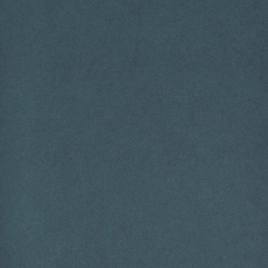 Обои Casadeco Jardins suspendus JDSP82387525 однотонные темно-сине-зеленые