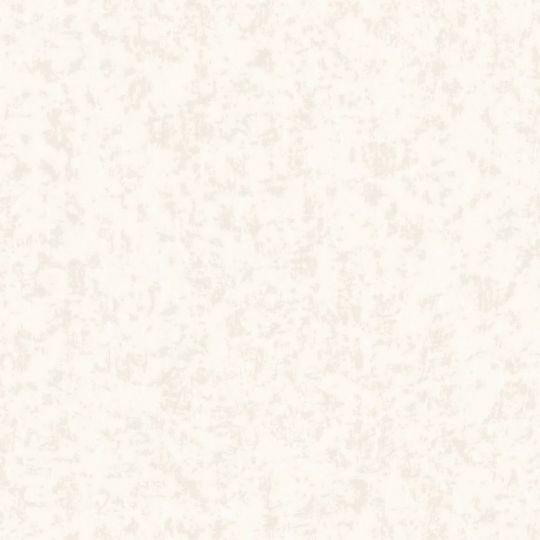 Обои Casadeco Jardins suspendus JDSP85220113 фоновые белые