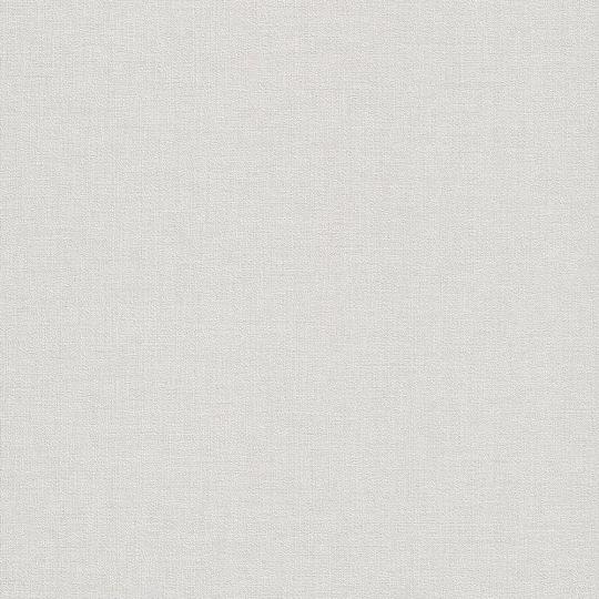 Шпалери Grandeco Karin Sajo KS1002 під мішковину світло-сірі