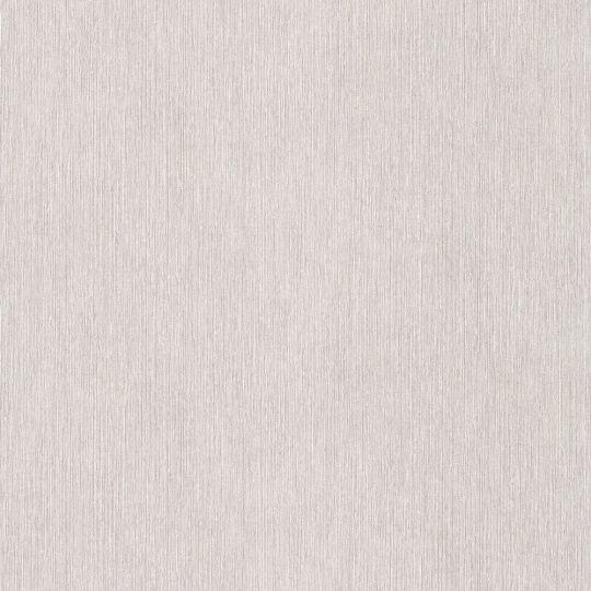 Шпалери Grandeco Karin Sajo KS1103 однотонний фон сірий