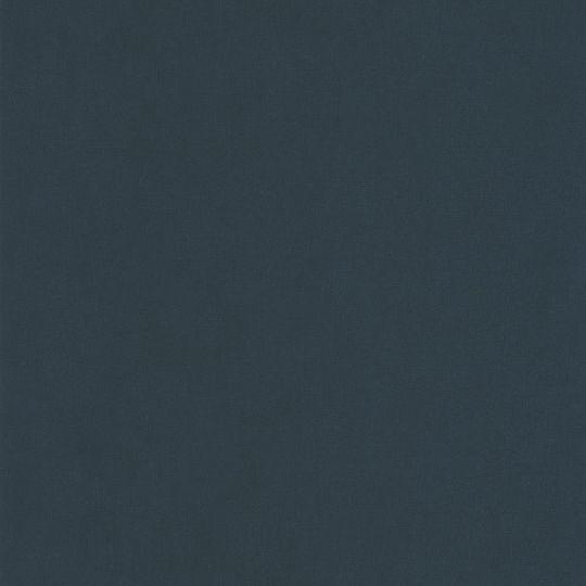 Шпалери Caselio Labyrinth LBY64526100 полотно темно-синє