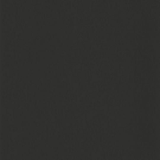 Шпалери Caselio Labyrinth LBY64529800 полотно чорний