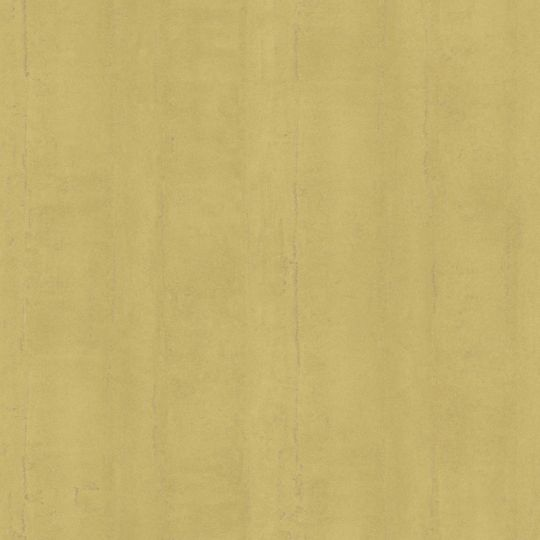 Шпалери Casadeco Lisbonne LFT23087126 однотонні жовті