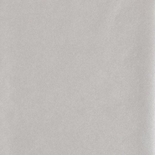 Обои Casadeco 1930 MNCT13219424 фоновые с блестками серые