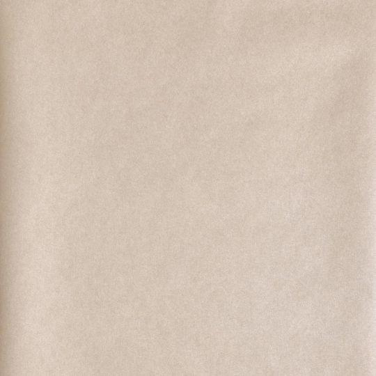 Обои Casadeco 1930 MNCT60401000 фоновые с блестками крем брюле
