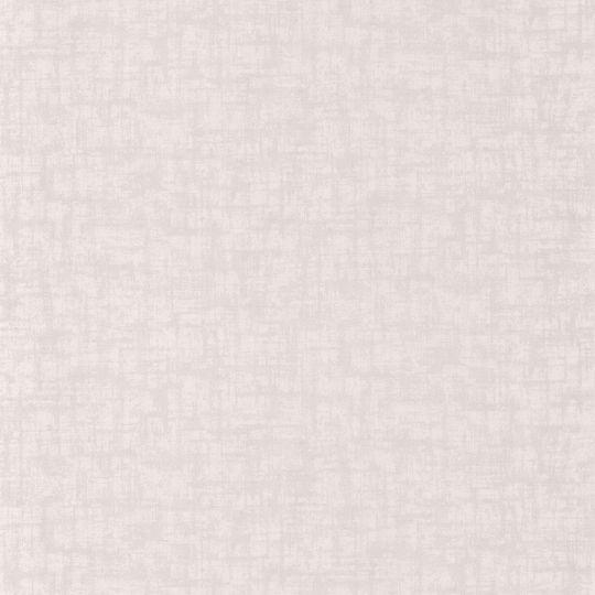 Обои Casadeco 1930 MNCT85751232 фоновые серо-белые