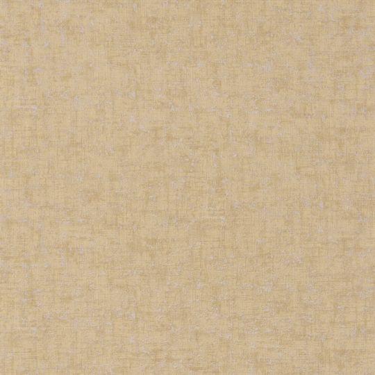 Обои Casadeco 1930 MNCT85751316 фоновые желтые