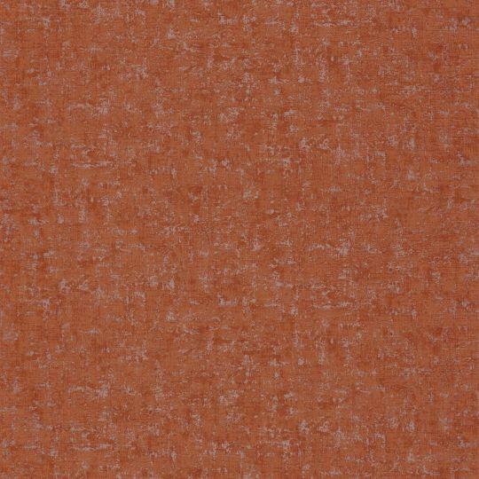 Обои Casadeco 1930 MNCT85753530 фоновые оранжевые