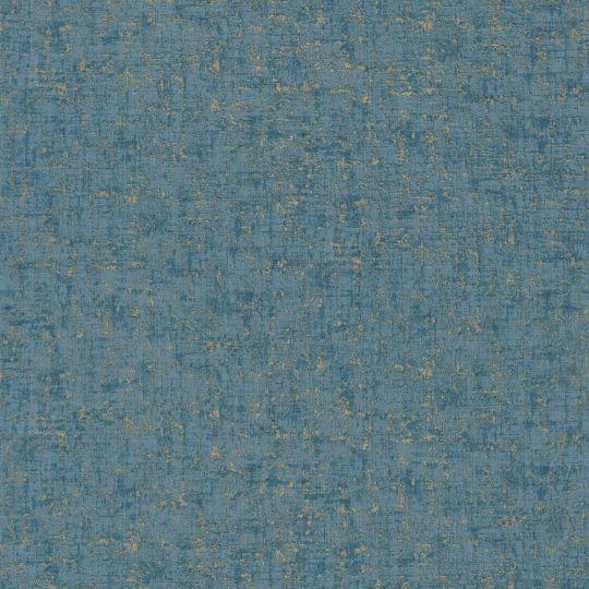 Обои Casadeco 1930 MNCT85756303 фоновые синие