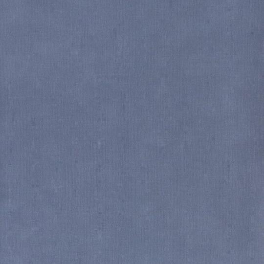 Обои Casadeco Marina MRN25036211 однотонные синий джинс