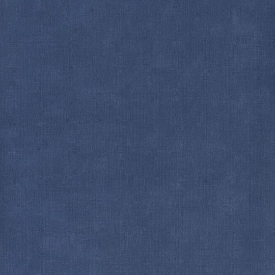 Обои Casadeco Marina MRN25036336 однотонные темно-синие