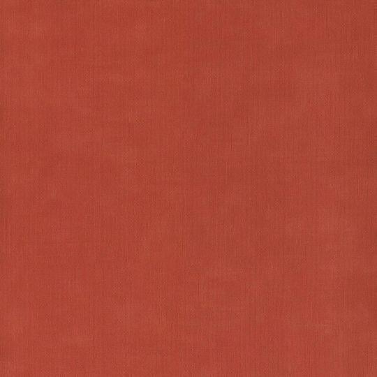 Обои Casadeco Marina MRN25038128 однотонные красные