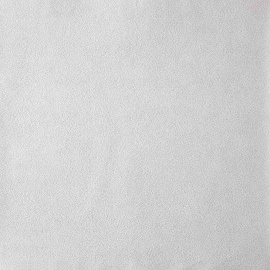 Обои Caselio Metaphore MTE65510000 под кожу светло-серые