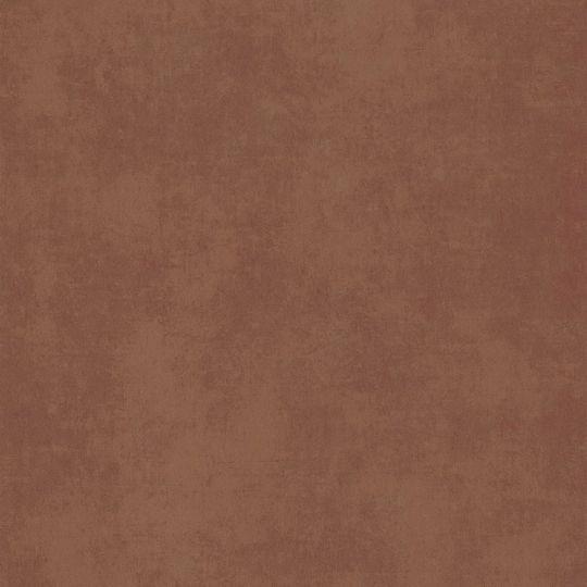 Обои Casadeco Montsegur MTSE80833321 под декоративную штукатурку оранжевые