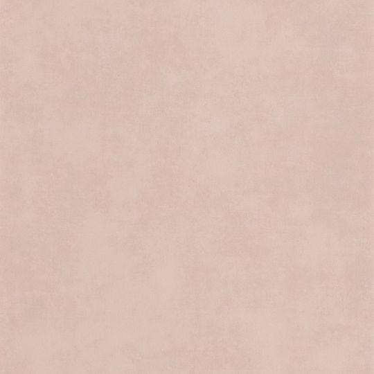 Обои Casadeco Montsegur MTSE80834174 под декоративную штукатурку розовые