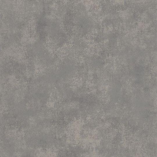 Обои Casadeco Montsegur MTSE80837436 под декоративную штукатурку серые