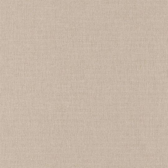 Шпалери Caselio Moove MVE68521485 однотонні світло-коричневі