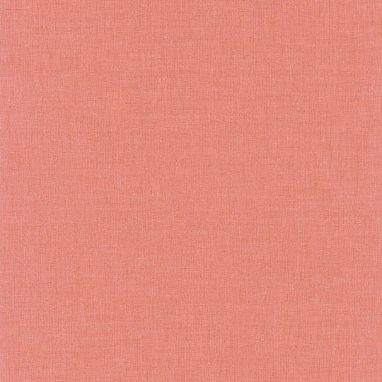Обои Caselio Moove MVE68523698 под красную ткань