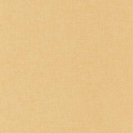 Шпалери Caselio Moove MVE68523817 під жовту тканину